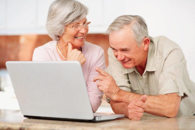 Чому літнім людям потрібне розумове навантаження і як тренувати мозок